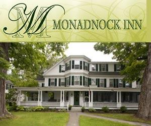 monadnock inn