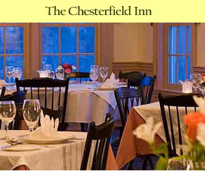 Chesterfield Inn